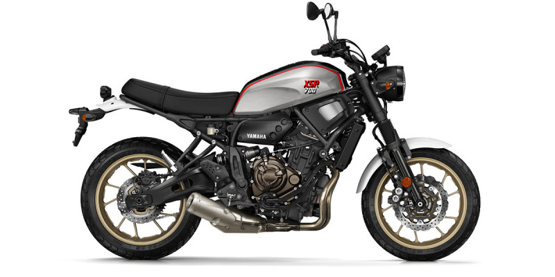Motos Le Fur Concessionnaire Yamaha à Lanester 56